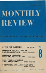 Monthly-Review-Volume-4-Number-8-December-1952-PDF.jpg